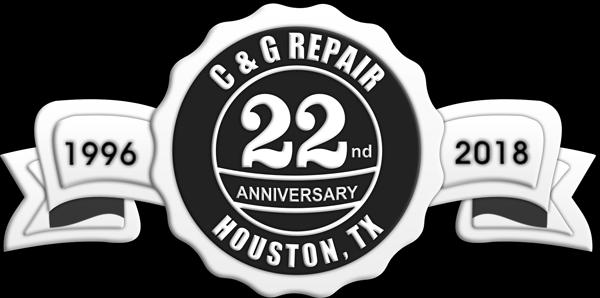 CGMercedes_logo